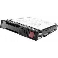 Твердотельный накопитель SSD HP SATA/480 Gb/6G 869378-B21