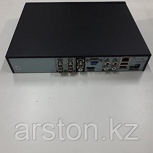 Регистратор XVR SY-2804 4CH, фото 2