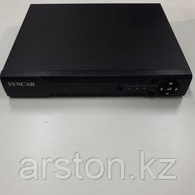 Регистратор XVR SY-2804 4CH