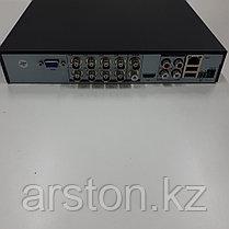 16 канальный регистратор XVR SY-2816, фото 2