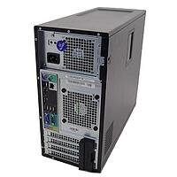 Сервер Dell T30 4B LFF Cabled  4 U/1 x Intel Xeon E3 1225v5 210-AKHI