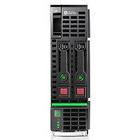 Сервер HP Enterprise BL460c Gen8 /2 x Intel Xeon E5-2680 641016-B21/special