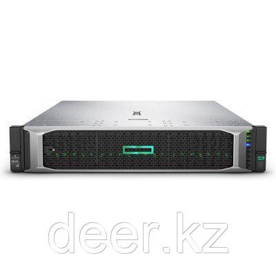 Сервер HP Enterprise ProLiant DL380 Gen10 2 U/1 x Intel Xeon Silver 4110 875671-425
