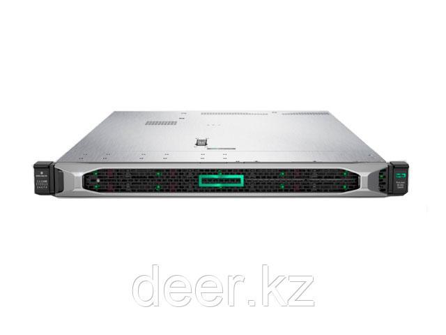 Сервер HP Enterprise DL360 Gen10 2 U/1 x Intel Xeon Silver 4110 875840-425
