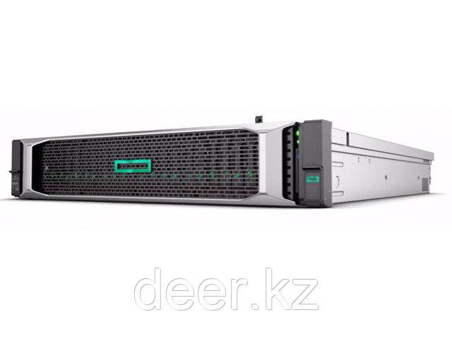 Сервер HP Enterprise DL380 Gen10 2 U/1 x Intel Xeon Bronze 3106 875670-425