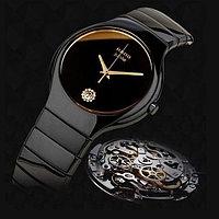 Мужские часы Rado, фото 1