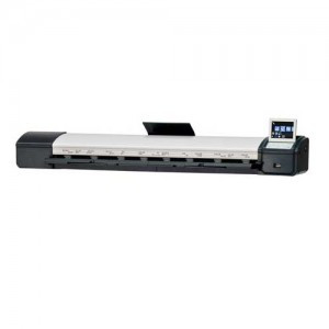 Сканер Canon 3143V676 L24e A1 /600x600 dpi
