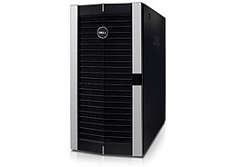 Rack Dell/PowerEdge 2420 24U 210-26846