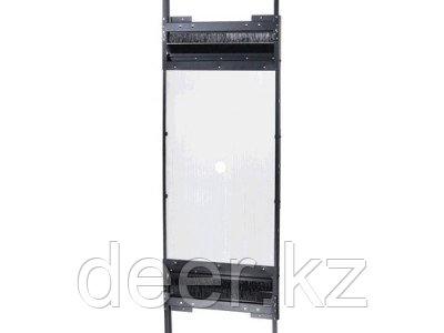 Sidepanel Kit HP Enterprise/Standard Series AF047A