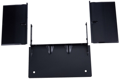 Stabilizer HP Enterprise/BW932A/600mm JackBlack BW932A