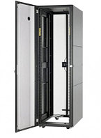 Rack HP Enterprise/G2 Kitted Advanced Pallet Rack P9K07A