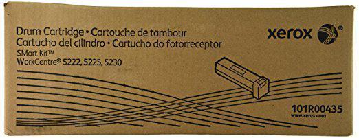 Фотобарабан (80k) для Xerox WorkCenter 5225/5230/5222, фото 2