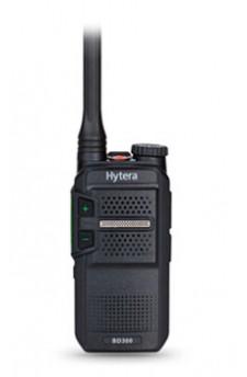 Радиостанция носимая BD-305, 400-470 МГц
