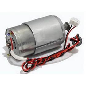 Двигатель (мотор) каретки L210