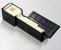 Epson l210 памперс (абсорбер)