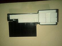 Epson l210 памперс (абсорбер), фото 2