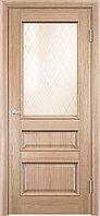 Дверь Межкомнатная LOYARD Барселона 4 ДO