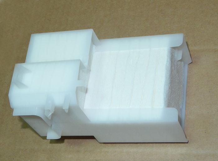 Epson l800 памперс (Емкость для сбора отработ.чернил)