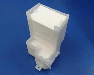 Epson l800 памперс (Емкость для сбора отработ.чернил), фото 2