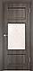 Дверь Межкомнатная LOYARD Барселона 5 ДО, фото 2