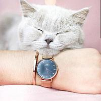 Женские наборы и часы