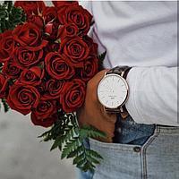 Мужские наборы и часы