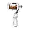 Feiyu-Tech VIMBLE C. Трехосевой стабилизатор для экшн-камер/смартфонов, фото 3