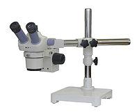 Микроскоп стереоскопический МСП-1 вариант 23