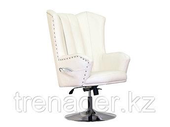 Массажное кресло EGO Royal Chair V2