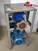 Мясорубка промышленная 180 кг/ч -FOODPRO, фото 1