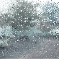 Clear RainWater