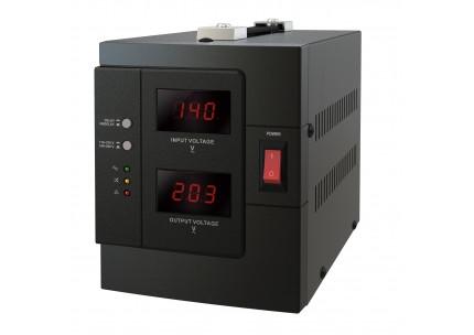 VOLTA AVR Pro 1500 Стабилизатор 1500 VA / 900 W