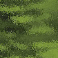 Olive Green Rough Rolled