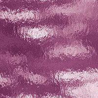 Light Purple Rough Rolled