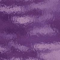 Violet Rough Rolled