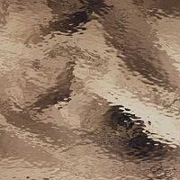 Bronze Waterglass