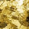 Pale Amber Artique