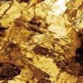 Medium Amber Artique