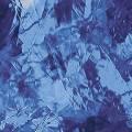Light Blue Artique