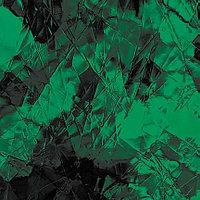 Emerald Green Artique