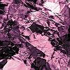 Light Purple Artique