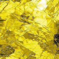 Yellow Artique