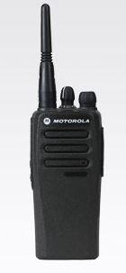 Радиостанция Motorola DP1400 Digital
