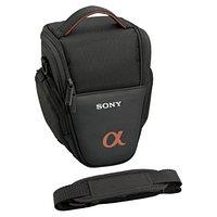 Сумка для зеркальных фотоаппаратов Sony TX-40