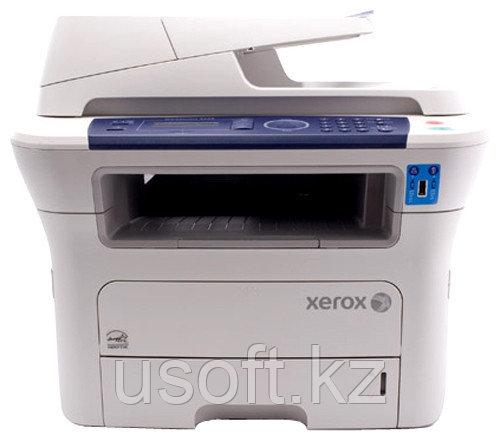 МФУ XEROX WorkCentre 3220DN формат А4(3220V_DN)