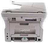 МФУ XEROX WorkCentre 3220DN формат А4(3220V_DN), фото 4