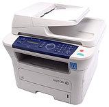 МФУ XEROX WorkCentre 3220DN формат А4(3220V_DN), фото 2