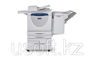 МФУ XEROX WorkCentre 5745 Color Scaner формат А3(WC5745C)