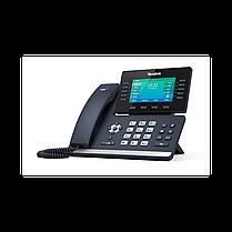 Sip-телефон Yealink SIP-T54S