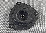 Опора переднего амортизатора правая  NISSAN JUKE (F15) (2011>), фото 2